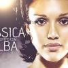 Download jessica alba cover, jessica alba cover  Wallpaper download for Desktop, PC, Laptop. jessica alba cover HD Wallpapers, High Definition Quality Wallpapers of jessica alba cover.