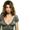 Download jessica biel 12 wallpaper, jessica biel 12 wallpaper  Wallpaper download for Desktop, PC, Laptop. jessica biel 12 wallpaper HD Wallpapers, High Definition Quality Wallpapers of jessica biel 12 wallpaper.
