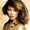 jessica biel 23, jessica biel 23  Wallpaper download for Desktop, PC, Laptop. jessica biel 23 HD Wallpapers, High Definition Quality Wallpapers of jessica biel 23.