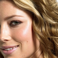 Jessica Biel Hd Photos