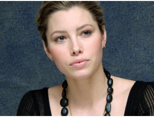 Jessica Biel Wallpaper Wallpapers