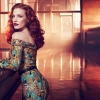 jessica chastain, jessica chastain  Wallpaper download for Desktop, PC, Laptop. jessica chastain HD Wallpapers, High Definition Quality Wallpapers of jessica chastain.
