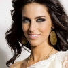 Download jessica lowndes 10 wallpaper, jessica lowndes 10 wallpaper  Wallpaper download for Desktop, PC, Laptop. jessica lowndes 10 wallpaper HD Wallpapers, High Definition Quality Wallpapers of jessica lowndes 10 wallpaper.