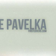 Jessie Pavelka Cover