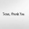Download jesus thank you cover, jesus thank you cover  Wallpaper download for Desktop, PC, Laptop. jesus thank you cover HD Wallpapers, High Definition Quality Wallpapers of jesus thank you cover.