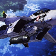 Jet Fighter Wallpapers
