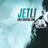 Download jet li cover, jet li cover  Wallpaper download for Desktop, PC, Laptop. jet li cover HD Wallpapers, High Definition Quality Wallpapers of jet li cover.