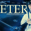 Download jeter cover, jeter cover  Wallpaper download for Desktop, PC, Laptop. jeter cover HD Wallpapers, High Definition Quality Wallpapers of jeter cover.