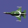 Download jf 17 thunder pakistan air force wallpaper, jf 17 thunder pakistan air force wallpaper  Wallpaper download for Desktop, PC, Laptop. jf 17 thunder pakistan air force wallpaper HD Wallpapers, High Definition Quality Wallpapers of jf 17 thunder pakistan air force wallpaper.