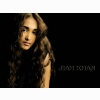 Jiah Khan Wallpaper Wallpapers