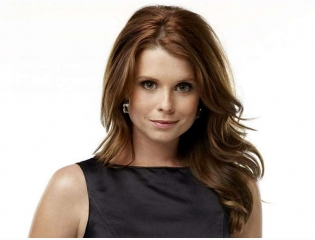Joanna Garcia Wallpaper