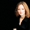 Download Jodie Foster wallpaper HD & Widescreen Games Wallpaper from the above resolutions. Free High Resolution Desktop Wallpapers for Widescreen, Fullscreen, High Definition, Dual Monitors, Mobile