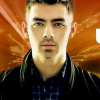 Download joe jonas cover, joe jonas cover  Wallpaper download for Desktop, PC, Laptop. joe jonas cover HD Wallpapers, High Definition Quality Wallpapers of joe jonas cover.