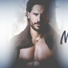 Download joe manganiello cover, joe manganiello cover  Wallpaper download for Desktop, PC, Laptop. joe manganiello cover HD Wallpapers, High Definition Quality Wallpapers of joe manganiello cover.