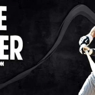 Joe Mauer Cover
