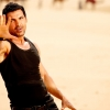 john abraham indian actor, john abraham indian actor  Wallpaper download for Desktop, PC, Laptop. john abraham indian actor HD Wallpapers, High Definition Quality Wallpapers of john abraham indian actor.