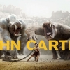 Download john carter 2012 movie wallpapers, john carter 2012 movie wallpapers Free Wallpaper download for Desktop, PC, Laptop. john carter 2012 movie wallpapers HD Wallpapers, High Definition Quality Wallpapers of john carter 2012 movie wallpapers.