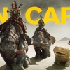 Download john carter wallpapers, john carter wallpapers Free Wallpaper download for Desktop, PC, Laptop. john carter wallpapers HD Wallpapers, High Definition Quality Wallpapers of john carter wallpapers.
