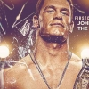 Download john cena cover, john cena cover  Wallpaper download for Desktop, PC, Laptop. john cena cover HD Wallpapers, High Definition Quality Wallpapers of john cena cover.