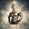 Download john cena, john cena  Wallpaper download for Desktop, PC, Laptop. john cena HD Wallpapers, High Definition Quality Wallpapers of john cena.