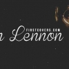 Download john lennon cover, john lennon cover  Wallpaper download for Desktop, PC, Laptop. john lennon cover HD Wallpapers, High Definition Quality Wallpapers of john lennon cover.