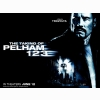 John Travolta The Taking Of Pelham 123 Wallpaper