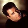 Download john travolta, john travolta  Wallpaper download for Desktop, PC, Laptop. john travolta HD Wallpapers, High Definition Quality Wallpapers of john travolta.