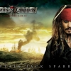 Download johnny depp in pirates of the caribbean 4 wallpapers, johnny depp in pirates of the caribbean 4 wallpapers Free Wallpaper download for Desktop, PC, Laptop. johnny depp in pirates of the caribbean 4 wallpapers HD Wallpapers, High Definition Quality Wallpapers of johnny depp in pirates of the caribbean 4 wallpapers.