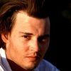 Download johnny depp, johnny depp  Wallpaper download for Desktop, PC, Laptop. johnny depp HD Wallpapers, High Definition Quality Wallpapers of johnny depp.