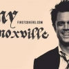 Download johnny knoxville cover, johnny knoxville cover  Wallpaper download for Desktop, PC, Laptop. johnny knoxville cover HD Wallpapers, High Definition Quality Wallpapers of johnny knoxville cover.