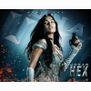 Jonah Hex Megan Fox Wallpaper