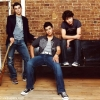 Download jonas brothers wallpaper hd, jonas brothers wallpaper hd  Wallpaper download for Desktop, PC, Laptop. jonas brothers wallpaper hd HD Wallpapers, High Definition Quality Wallpapers of jonas brothers wallpaper hd.
