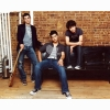 Jonas Brothers Wallpaper Hd
