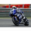 Jorge Lorenzo Wallpaper 14