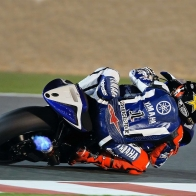 Jorge Lorenzo Wallpaper 16