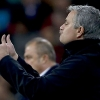 Download jose mourinho 2013 wallpaper, jose mourinho 2013 wallpaper  Wallpaper download for Desktop, PC, Laptop. jose mourinho 2013 wallpaper HD Wallpapers, High Definition Quality Wallpapers of jose mourinho 2013 wallpaper.