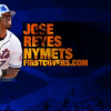 Download jose reyes cover, jose reyes cover  Wallpaper download for Desktop, PC, Laptop. jose reyes cover HD Wallpapers, High Definition Quality Wallpapers of jose reyes cover.