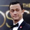 Download joseph gordon levitt 2013 wallpaper, joseph gordon levitt 2013 wallpaper  Wallpaper download for Desktop, PC, Laptop. joseph gordon levitt 2013 wallpaper HD Wallpapers, High Definition Quality Wallpapers of joseph gordon levitt 2013 wallpaper.