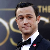 Joseph Gordon Levitt 2013 Wallpaper