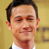 Download joseph gordon levitt, joseph gordon levitt  Wallpaper download for Desktop, PC, Laptop. joseph gordon levitt HD Wallpapers, High Definition Quality Wallpapers of joseph gordon levitt.