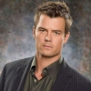 Download josh duhamel, josh duhamel  Wallpaper download for Desktop, PC, Laptop. josh duhamel HD Wallpapers, High Definition Quality Wallpapers of josh duhamel.