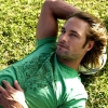 Download josh holloway, josh holloway  Wallpaper download for Desktop, PC, Laptop. josh holloway HD Wallpapers, High Definition Quality Wallpapers of josh holloway.