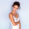 Download Josie Maran In White Dress Wallpaper, Josie Maran In White Dress Wallpaper Free Wallpaper download for Desktop, PC, Laptop. Josie Maran In White Dress Wallpaper HD Wallpapers, High Definition Quality Wallpapers of Josie Maran In White Dress Wallpaper.