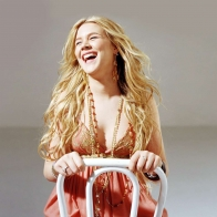 Joss Stone 2 Wallpapers