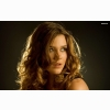 Joss Stone 6 Wallpapers