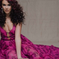 Joss Stone New 1920x1200 Wallpapers