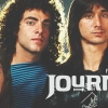 Download journey cover, journey cover  Wallpaper download for Desktop, PC, Laptop. journey cover HD Wallpapers, High Definition Quality Wallpapers of journey cover.