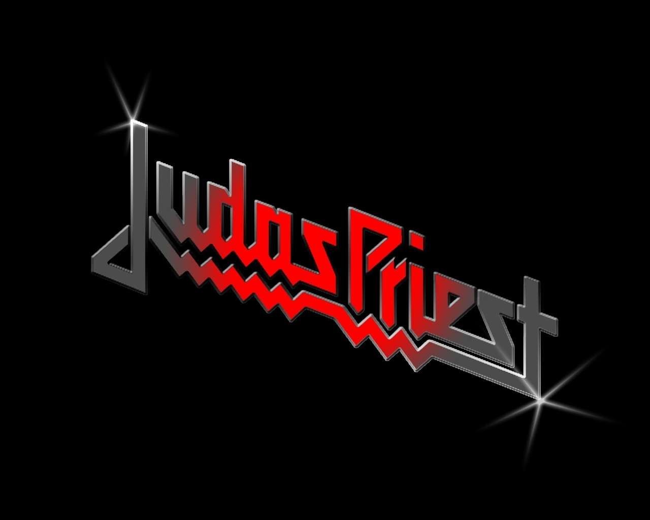 Judas Priest Logo Wallpaper Hd Wallpapers