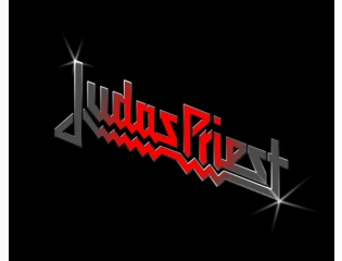 Judas Priest Logo Wallpaper