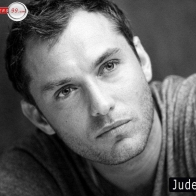 Jude Law Wallpaper